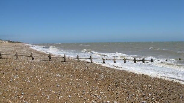 Seaside - m.joy