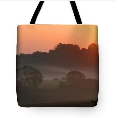 'Wish Upon' Tote Bag - m.joy