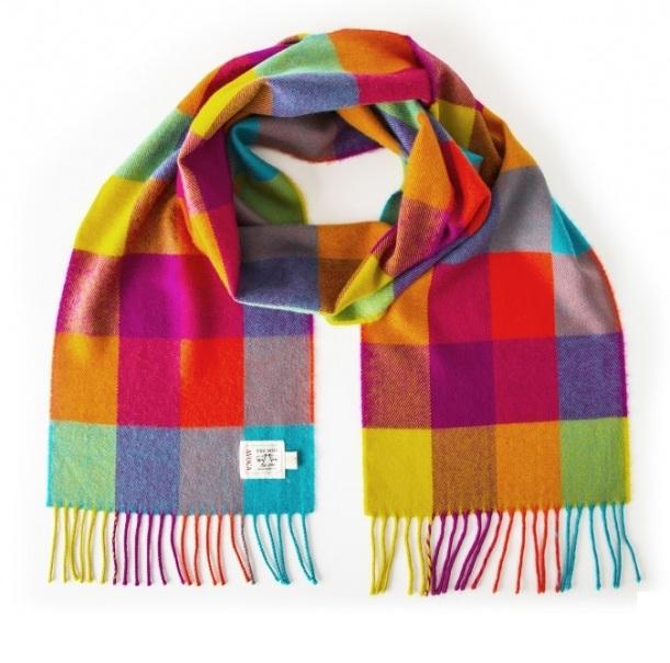 avoca-circus-scarf-2