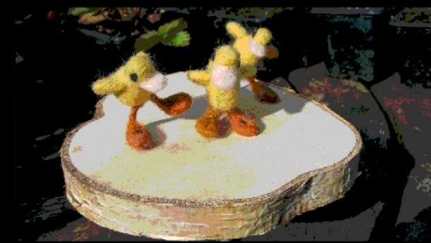 Quachkers