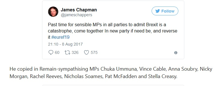 http://www.msn.com/en-gb/news/world/brexit-is-a-catastrophe-says-david-davis-ex-chief-of-staff-james-chapman